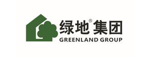 工业废气处理设备厂家合作-绿地集团